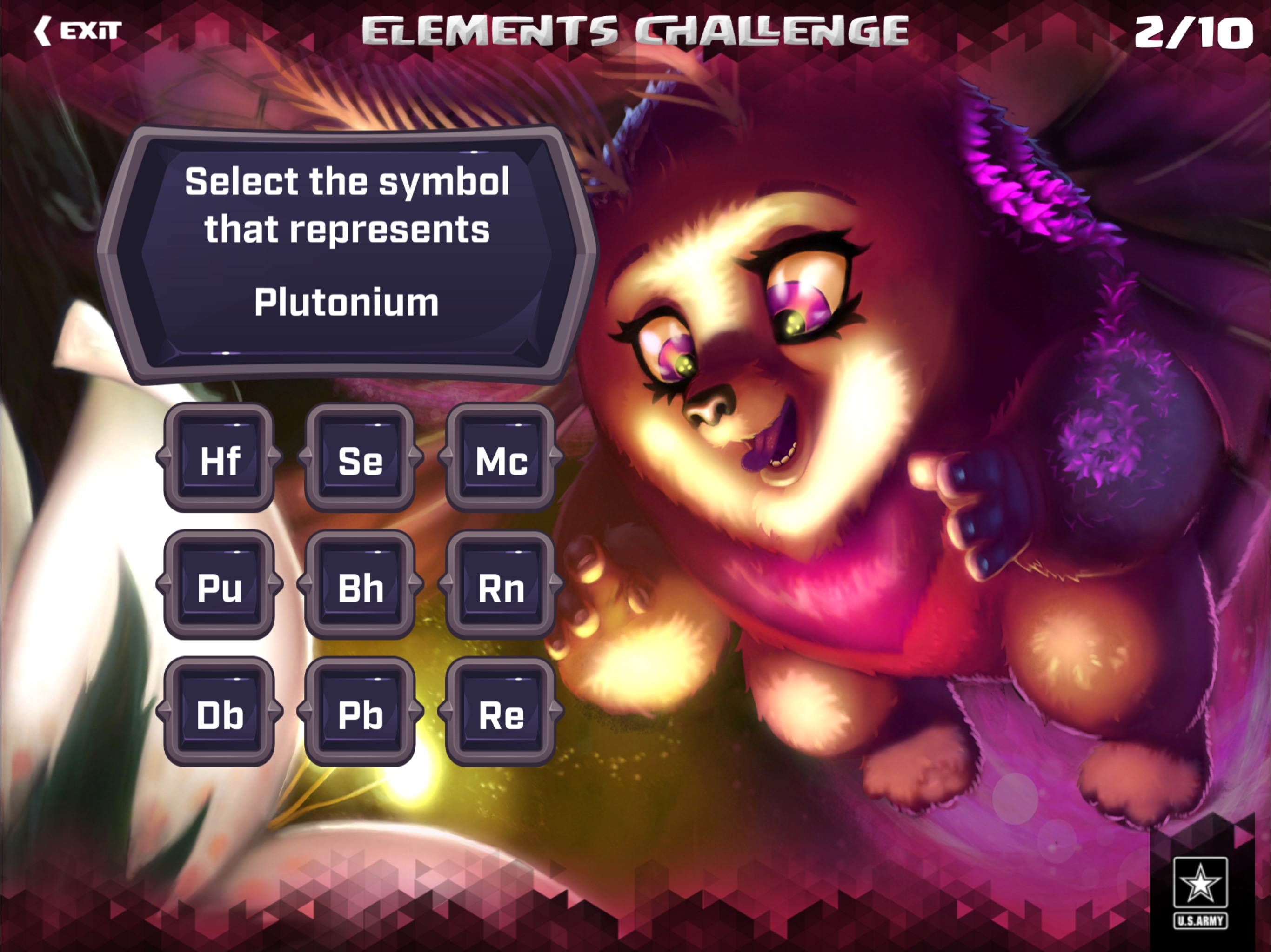Learn periodic table game gallery periodic table images stars gamestrikefo gallery gamestrikefo Images